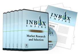 inbox-empire-280