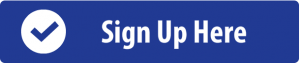 button-sign-up
