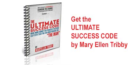 ultimate-success-code-440x220