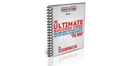 ultimate-success-code-cover-shadow-440x220