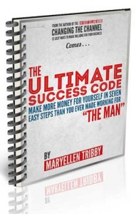 ultimate-success-code-cover-shadow-470x300