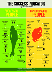 Mary-Ellen-Success-Indicator-Poster