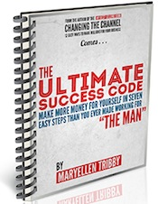 MaryEllen-Tribby-Ultimate-Success-Code
