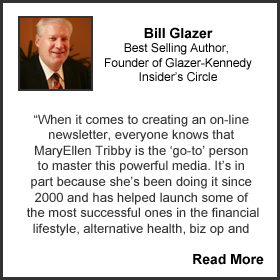 The-Peoples-CEO-Bill-Glazer-Testimonial