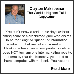 The-Peoples-CEO-Clayton-Makepeace-Testimonial