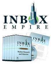 inboxempire-digital-magazine-publishing