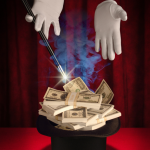 Myths, Mistakes & Magic of Merchant Accounts