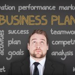 2015-04-01 Business plan