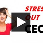 Stressed Out CEO play video