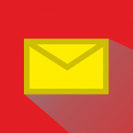 Subject Lines -The More Thoughtful, The More Opens